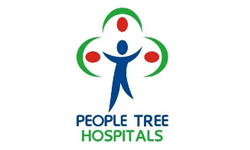 people tree hospital